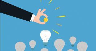 come investire in venture capital