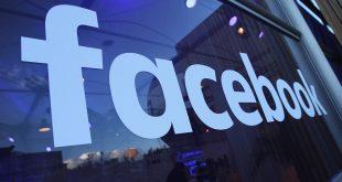facebook riccione
