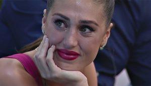 Cecilia Rodriguez - Rivelazioni Shock Dopo l'Eliminazione.