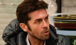 Raffaello Tonon Svela Segreti Legali sul Grande Fratello VIP