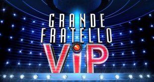 Semifinale del Grande Fratello VIP - Cecilia Torna nella Casa per Ignazio.