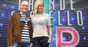 Alfonso Signorini si Lascia Scappare Indiscrezioni sulla Finale del GF VIP