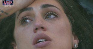 cecilia rodriguez piange