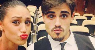 La verità riguardo Cecilia Rodriguez e Francesco Monte