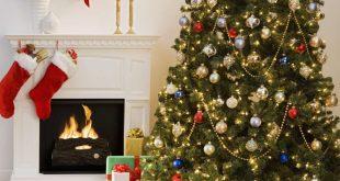5 Idee Regalo per un Natale Fantastico - Cosa Regalare per Far Colpo.