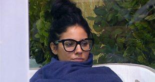 Giulia De Lellis Risponde alle Offese - Non Sono Ignorante e Voglio essere Come la Marcuzzi.