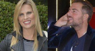 Laura Freddi Svela la Verità su Daniele Bossari - Mi ha Tradita e sono Scappata.