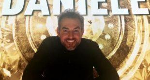 Le Parole di Daniele Bossari dopo la Vittoria - Grazie per Questa Avventura.