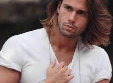 Luca Onestini Potrebbe Tornare a Uomini e Donne - Lo Trattiene l'Amore per Ivana.