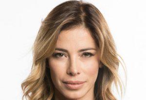 Aida Yespica Torna da Miami e si Vede con l'Ex - Ritorno di Fiamma o Amicizia.