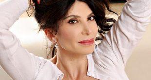 Carmen Di Pietro Cerca Marito - L'Appello a Pomeriggio Cinque.