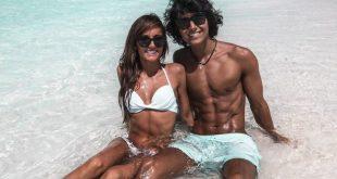 Il Playboy Milionario Picchia la Fidanzata ma Non Va in Cella - Sentenza Shock in Inghilterra.