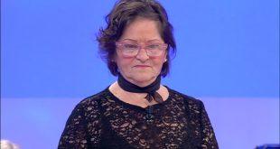 Maria De Filippi Sbotta Contro Emy - Ecco Cosa è Successo Dopo.