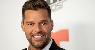 Ricky Martin si Sposa con il Suo Innamorato - Le Nozze Sono State Celebrate in Segreto.