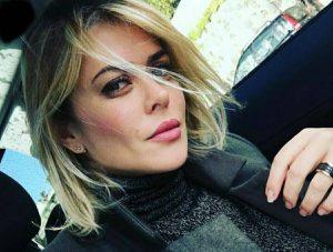 Rivelazione Shock di Veridiana De Moraes - Geppy Lamma Ha Tradito Aida Yespica con Me.