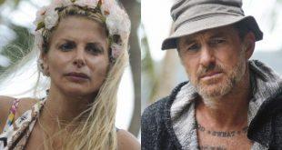 Cecilia e la Verità Shock su Rinaldi - Ha Detto che Francesca Cipriani Andrebbe Soppressa.