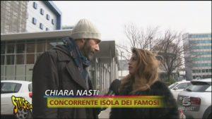 Rivelazione di Chiara Nasti - Le Nomination sono Pilotate, Volevano Tenere Filippo.