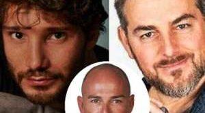 Stefano Bettarini Attacca Daniele Bossari e Stefano De Martino - Cresce la Gelosia