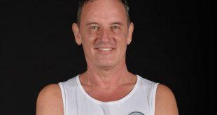 Craig Warwick Shock - Mi Servono i Soldi per il Tumore del Mio Compagno.