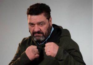 Selvaggia Lucarelli Shock - Franco Terlizzi ha Legami con la Mafia.