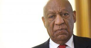 Bill Cosby Condannato per Molestie - Rischia Fino a 30 Anni di Carcere.