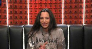 Alessia Prete Ripresa sul Wc - Danilo Accusa Mariana di Essere una Stratega.