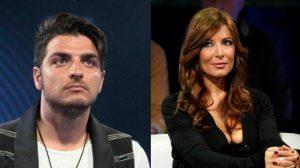 Rivelata la Frase Sessista che ha Eliminato Favoloso - Offesa a Selvaggia Lucarelli.