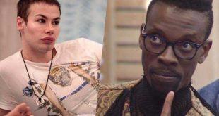 Scandalo al Gf - Il Ken Umano ha Avuto Rapporti Sessuali con Baye Dame.