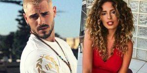 Flirt tra Francesco Monte e Sara Affi Fella - i Due Negano ma Non Convincono.