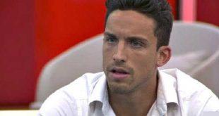 Matteo Gentili Risponde alle Accuse - Ha Dimenticato Paola Di Benedetto.