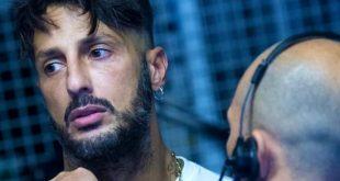 Indiscrezione Bomba - Fabrizio Corona Potrebbe Entrare nella Casa del GF VIP 3