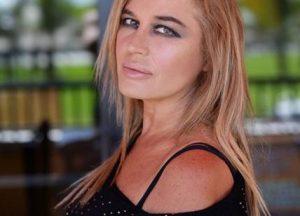 Lory Del Santo Entrerà nella Casa - Alfonso Signorini Non la Vuole Assolutamente.