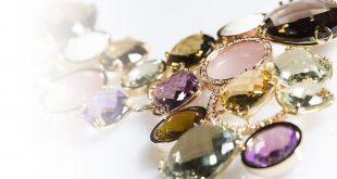 come investire in gioielli