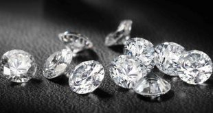come investire in diamanti