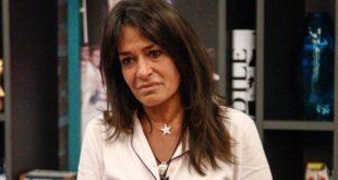 Lucia Bramieri Attacca Aida Nizar - Potrebbe Aver Usato Documenti Falsi.