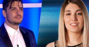 Luigi Favoloso Interroga Veronica Satti - Chi ha Nominato Patrizia Bonetti